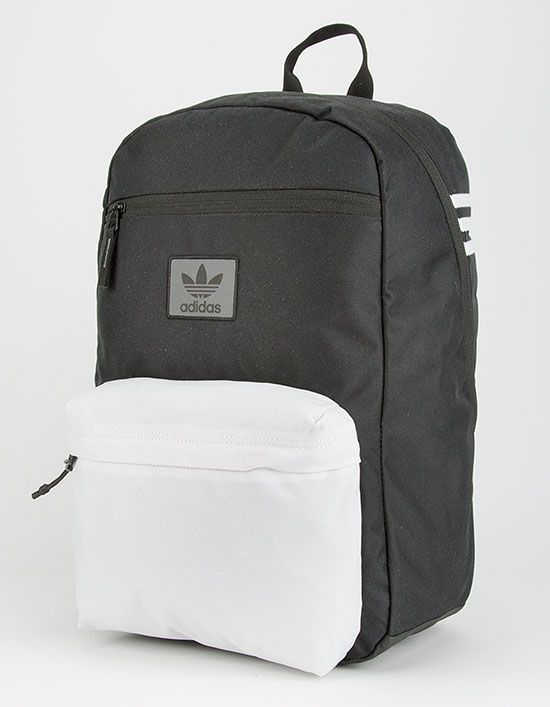 5989541d9e ADIDAS Exclusive Backpack