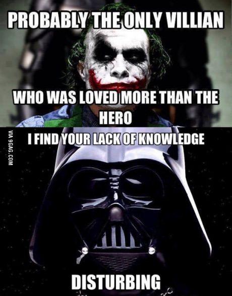 Star Wars Ftw Star Wars Humor Star Wars Memes Star Wars