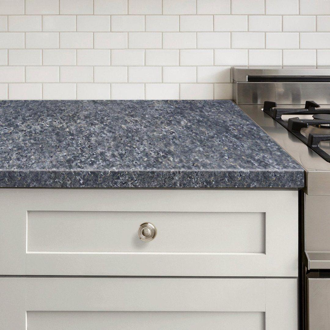 Giani Slate Countertop Paint Kit In 2020 Countertop Paint Kit Kitchen Remodeling Projects Slate Countertop