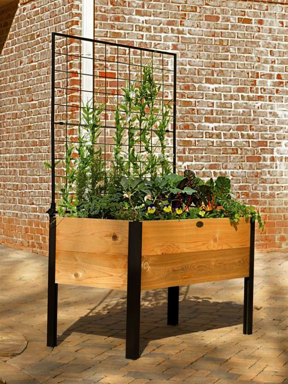Medium Garden Landscaping Ideas past Garden Landscaping