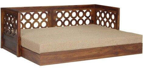Best Pin On Furniture 640 x 480