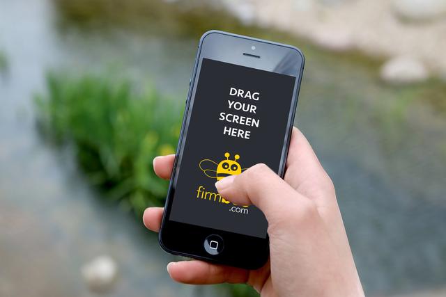 6946+ Iphone Mockup Html Download Free
