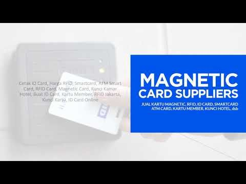 Magnetic card printer jual plastik id card magnetic card scanner magnetic card printer jual plastik id card magnetic card scanner hotel bintang 5 reheart Choice Image