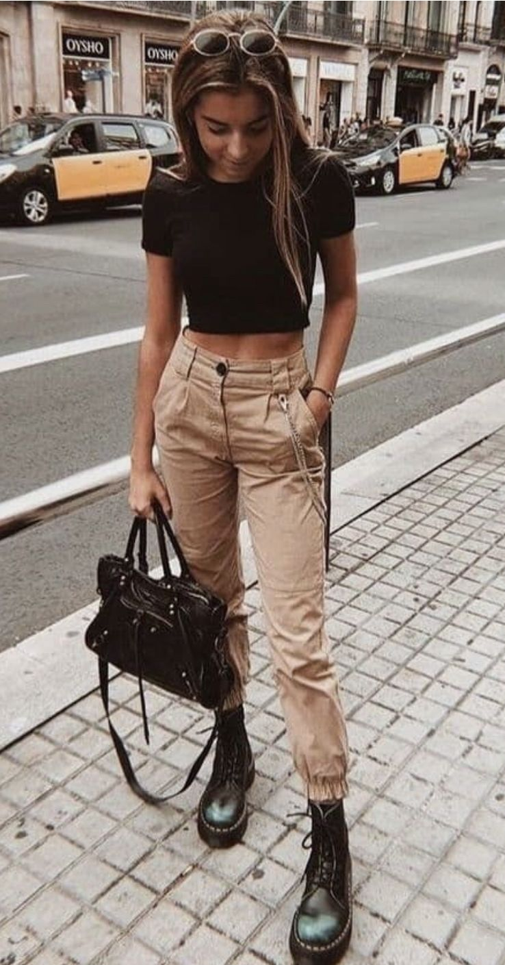 pinterest//insta: abbydunn7  Fashion, Fashion outfits, Trendy