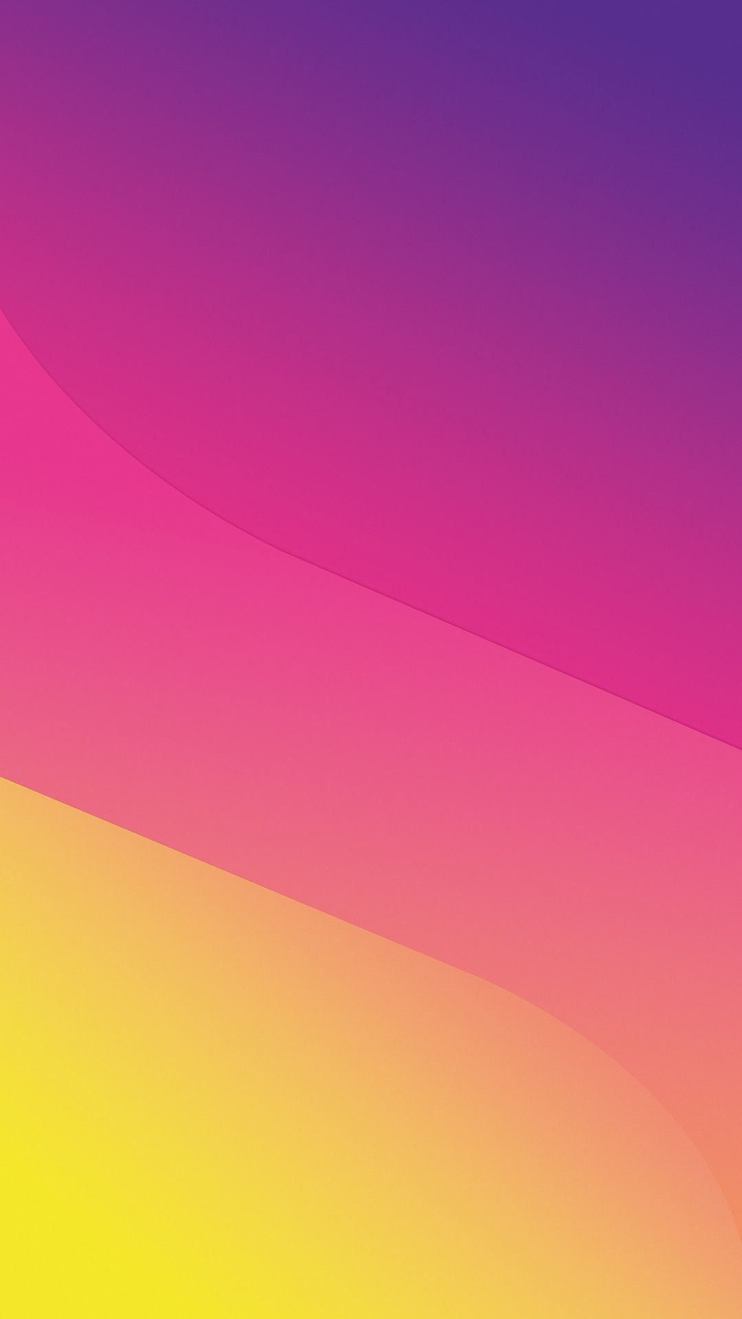 Get Great Wallpaper for iPhone XS /XS Max 2019