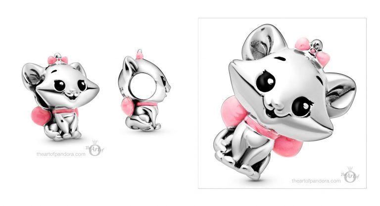 Disney x Pandora Babies Collection - The Art of Pandora | More ...