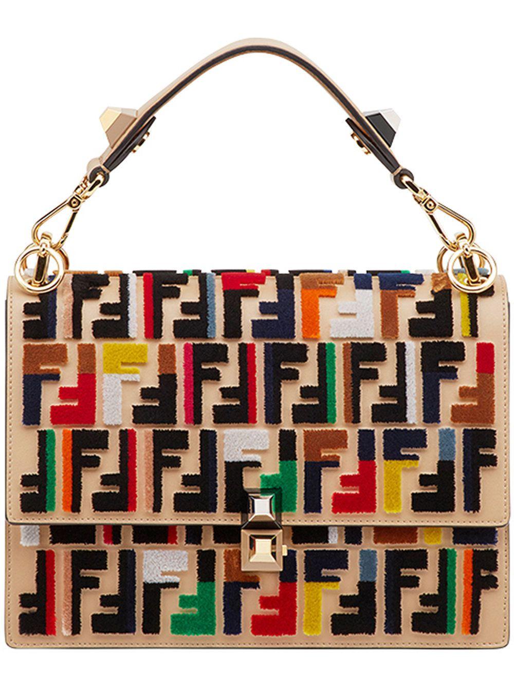 4e95b387634c FENDI ❤ - Sale! Up to 75% OFF! Shop at Stylizio for women s and men s designer  handbags