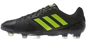 adidas Soccer cleats on Sale — Just in time for Summer | Sports Techie