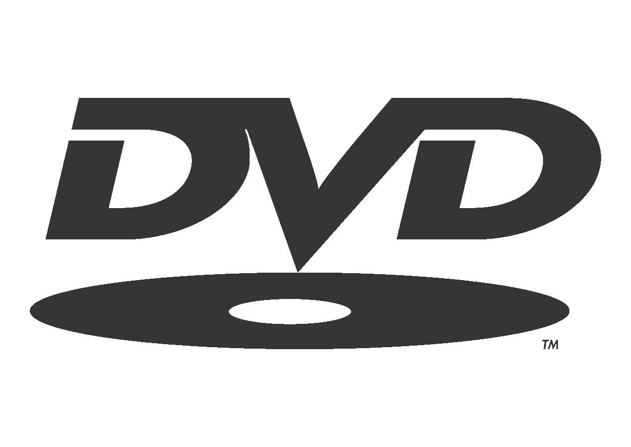 Dvd Logo Vector Dvd Logos Vector Logo
