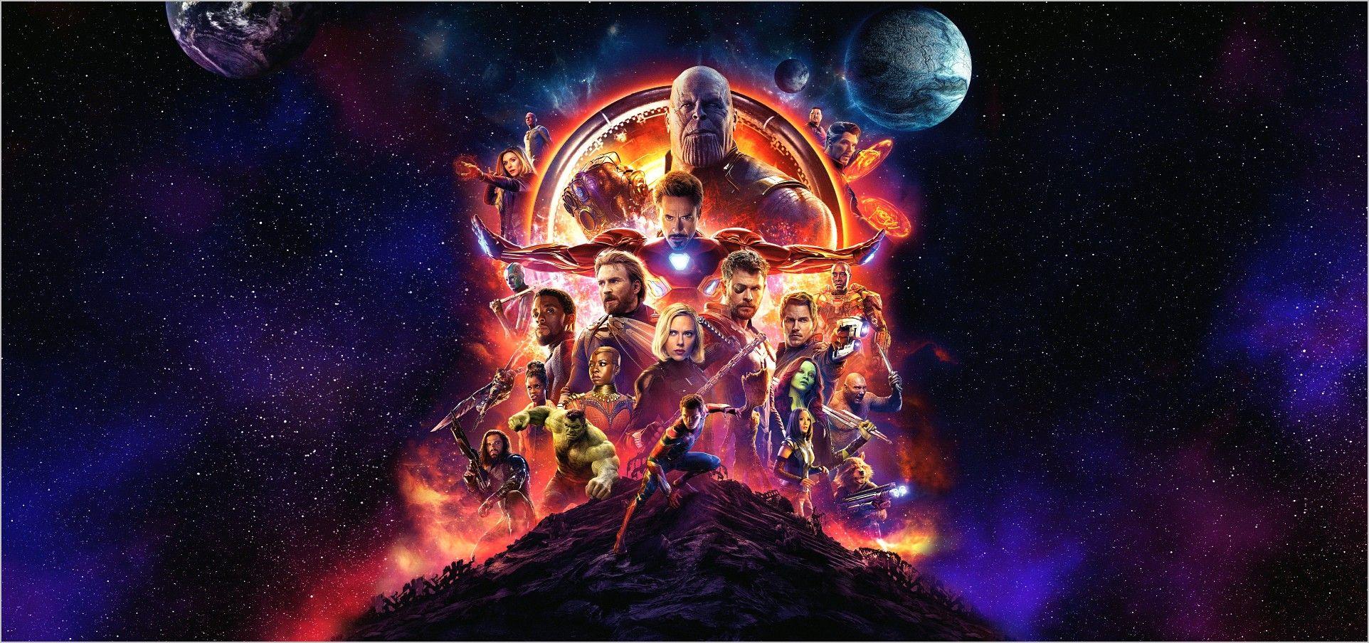 4k Wallpaper Avenger Infinity Wasr Wallpaper In 2020 Marvel Marvel Cinematic Universe Movies Avengers