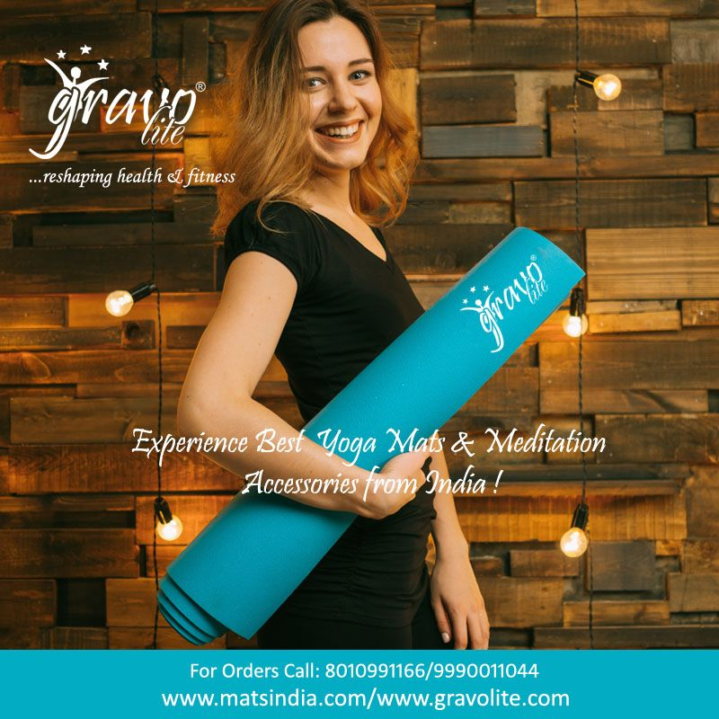 Looking For The Yogamat To Make Your Yoga Practice Safe And Comfortable Contact Us At Matsindia To Mention Your Spe Yoga Mats Best Best Yoga Cool Yoga Poses