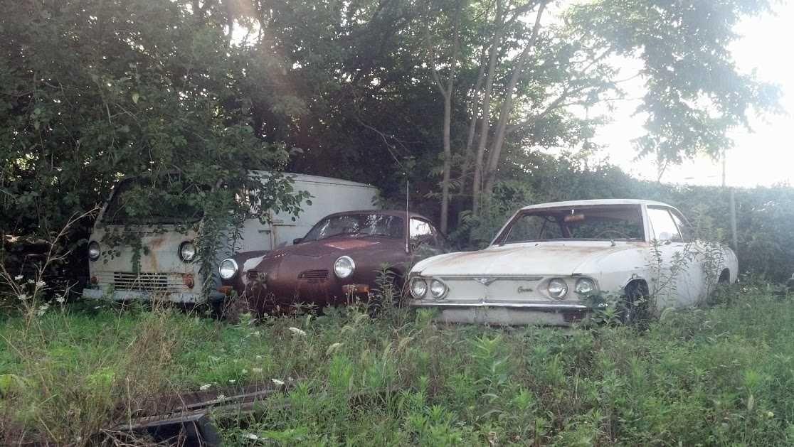 Chesterfield Auto Parts Chesterfield Auto Parts In 2020 Auto