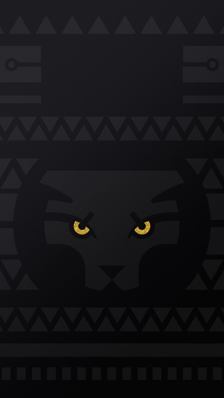 Black Panther Wallpaper Pack Phone Tablet Download All Com