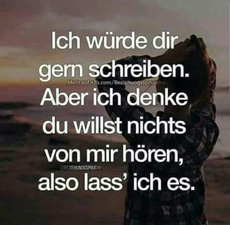 If only I knew what you would like . :-( I love you Wenn ich nur wüßte,was du gerne hättest… 🙁 Ich liebe dich,Baby! – … If only I knew what you would like … 🙁 I love you, baby!