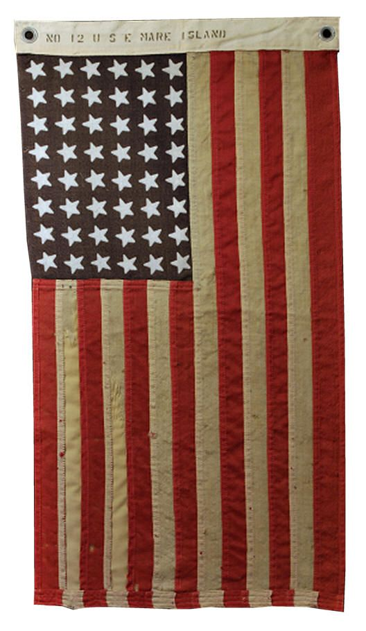 Antique American Flags Historic American Flags American Flag Flag American History