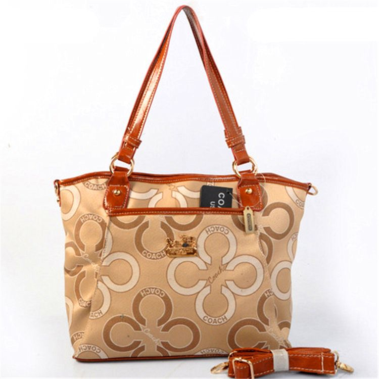 low priced apricot coffee coach poppy bag sale online save up to 80 rh pinterest co uk
