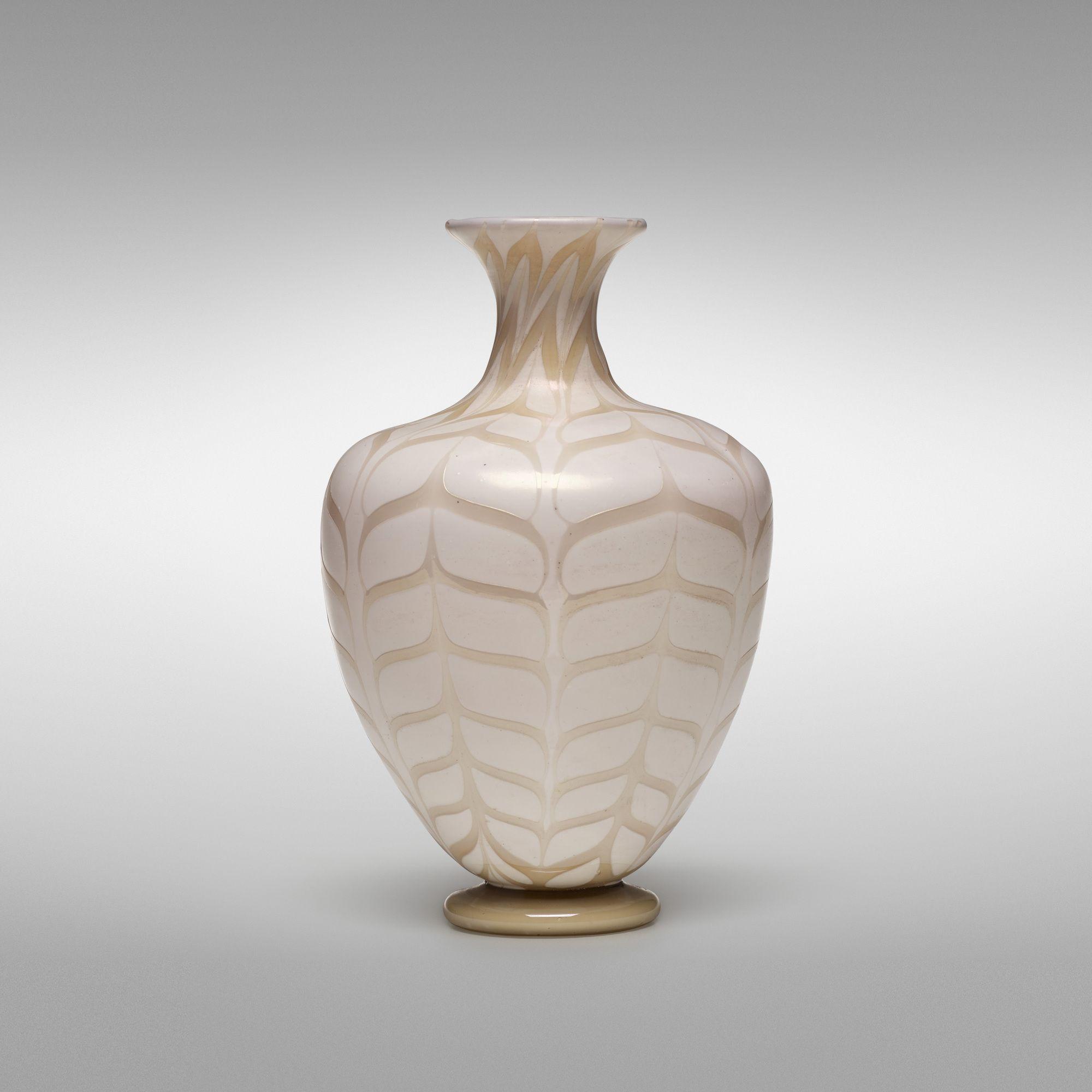 Carlo scarpa fenicio vase wright20 important italian carlo scarpa fenicio vase wright20 floridaeventfo Image collections