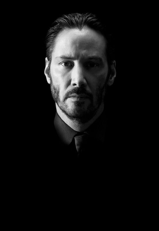 Keanu Reeves On Inspirationde Keanu Reeves Black And White Portraits Male Portrait