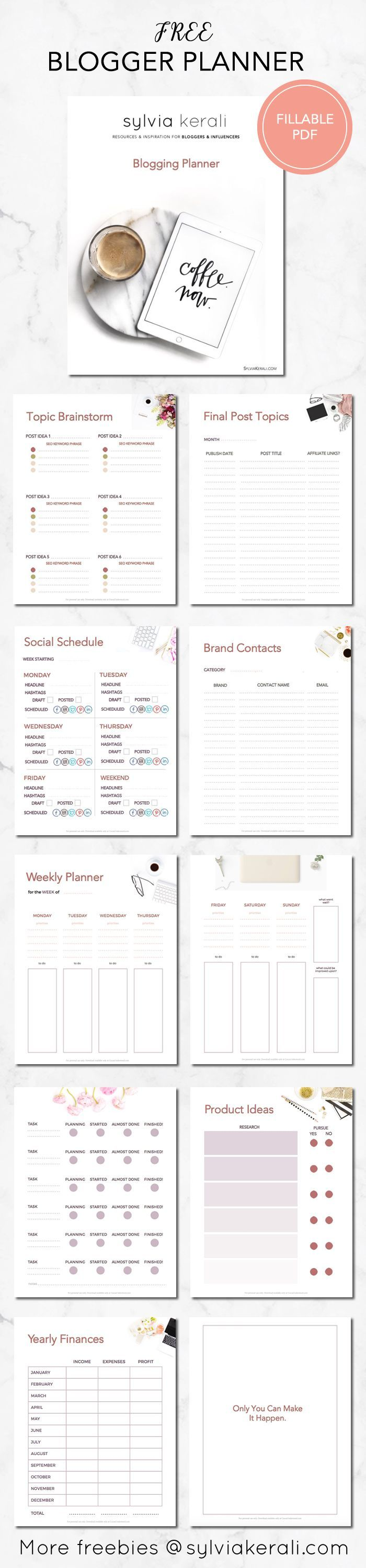 How to develop write and schedule blog posts pinterest schedule how to develop write and schedule blog posts pinterest schedule printable schedule templates and free blog maxwellsz