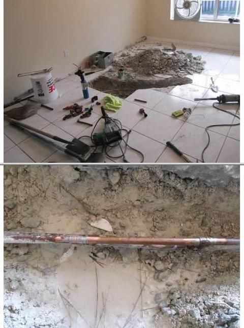 Look for the pro of AMG Home Repairs and Services if you need wallpaper removals for residential and commercial properties. They also do kitchen wallpaper installation, home repairs, and more.