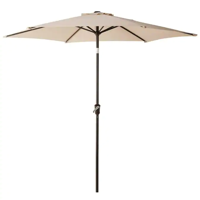 Pin On Dfw What is a market umbrella