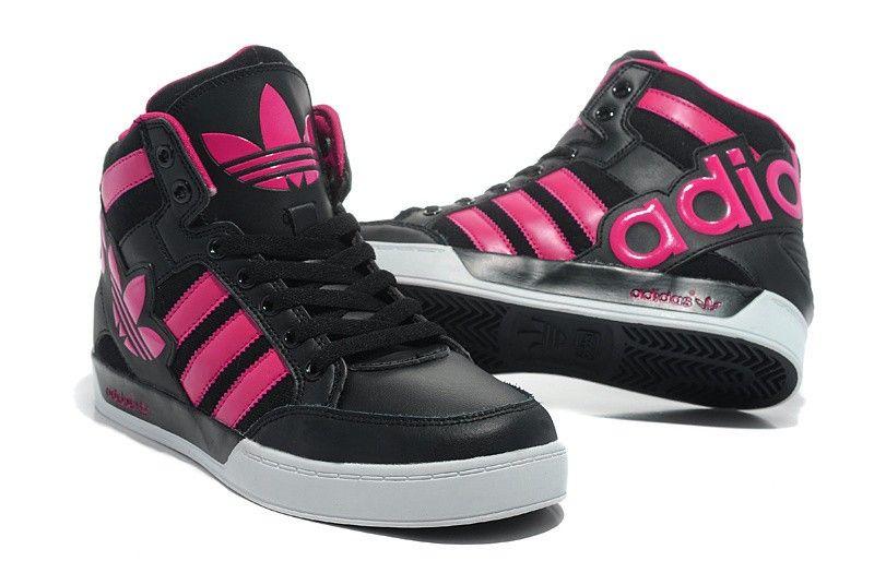 Top schuhe 2015 herren. Finde diesen Pin und vieles mehr auf Schuhe von  dfrster2085. Femme Adidas Originals City Of Love 3 Generations ...