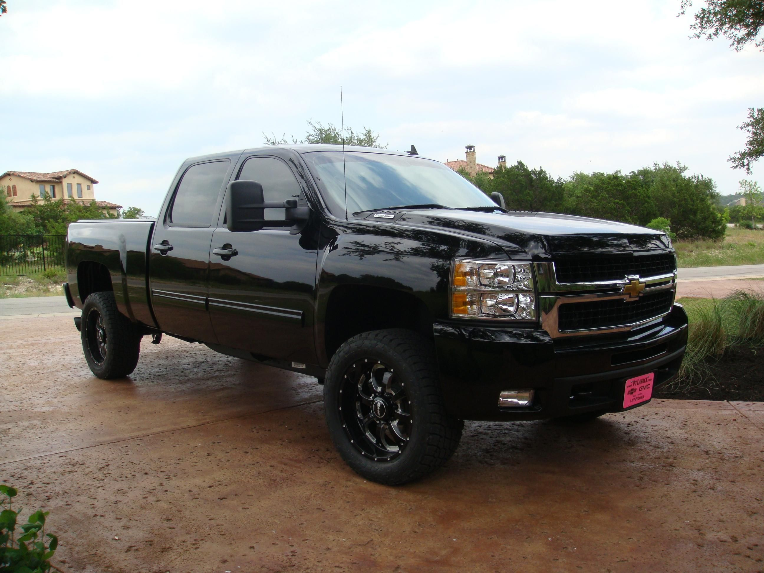 so all many black ways htm midnight one grill wheels look with chrome img the out silverado some edition first stands chevrolet you just bumpers want makes in