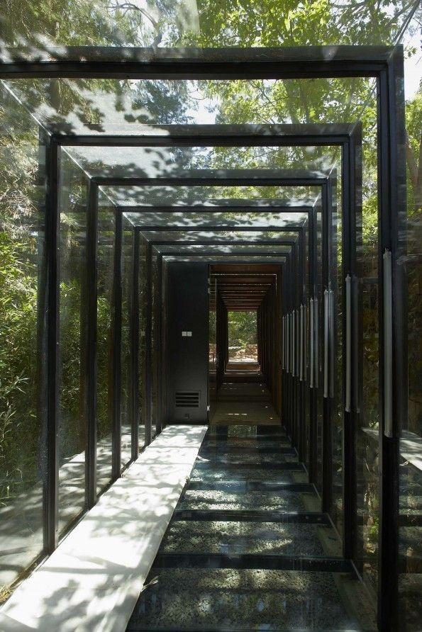 5osA: [오사] :: [ Y.TOHMEARCHITECTS ] S-Project