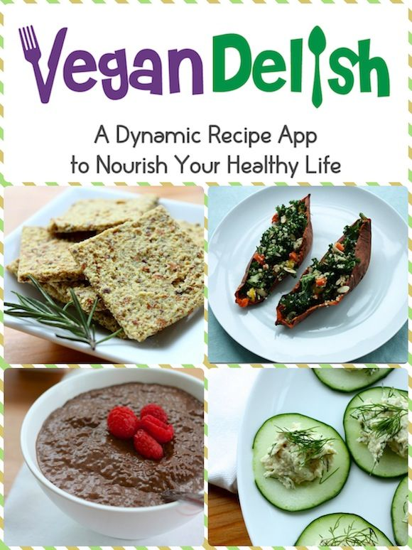 Summertime healthy vegan recipes pinterest healthy cooking recipes from choosing raw contributed to vegan delish the healthy cooking app for your forumfinder Image collections