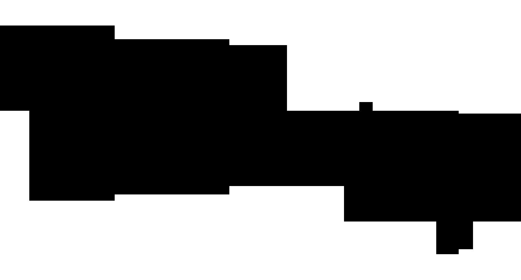 Disney logo | Disney logo, Disney font, Logo quiz