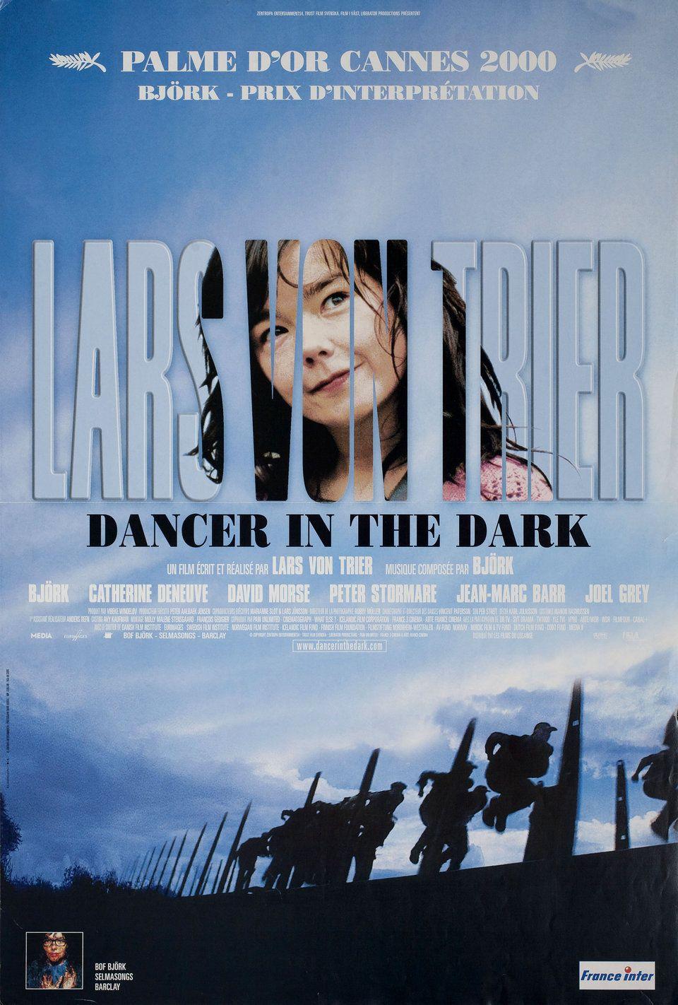 dark movies dk