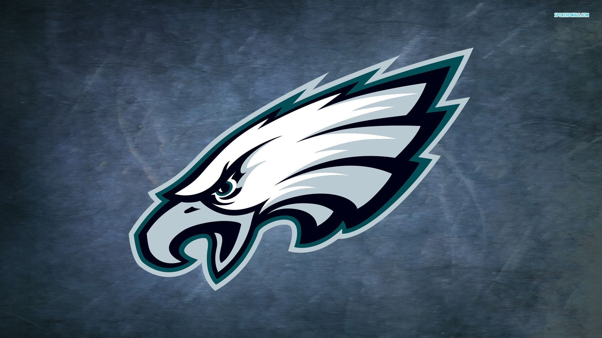 Philadelphia Eagles Wallpapers PC iPhone Android HD