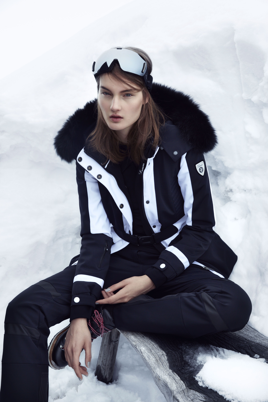 This season s most stylish skiwear on  TheStyleReport  MATCHESFASHION 003896b92