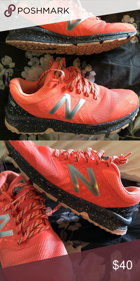 new balance running shoes with jeans