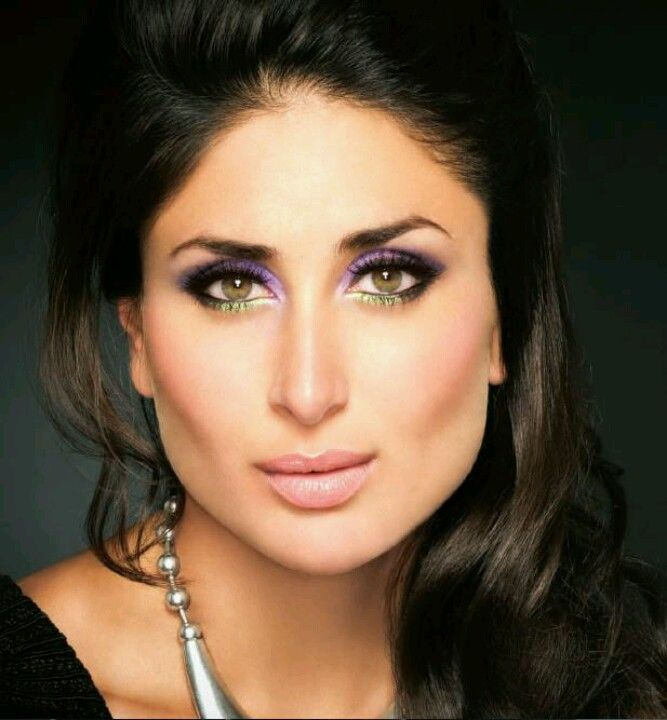 Kill eyes....love Kareena! | Kareena kapoor, Kareena ...