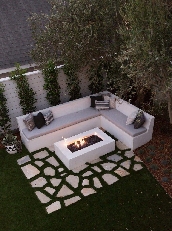 Client holla at la jolla gardening in pinterest backyard