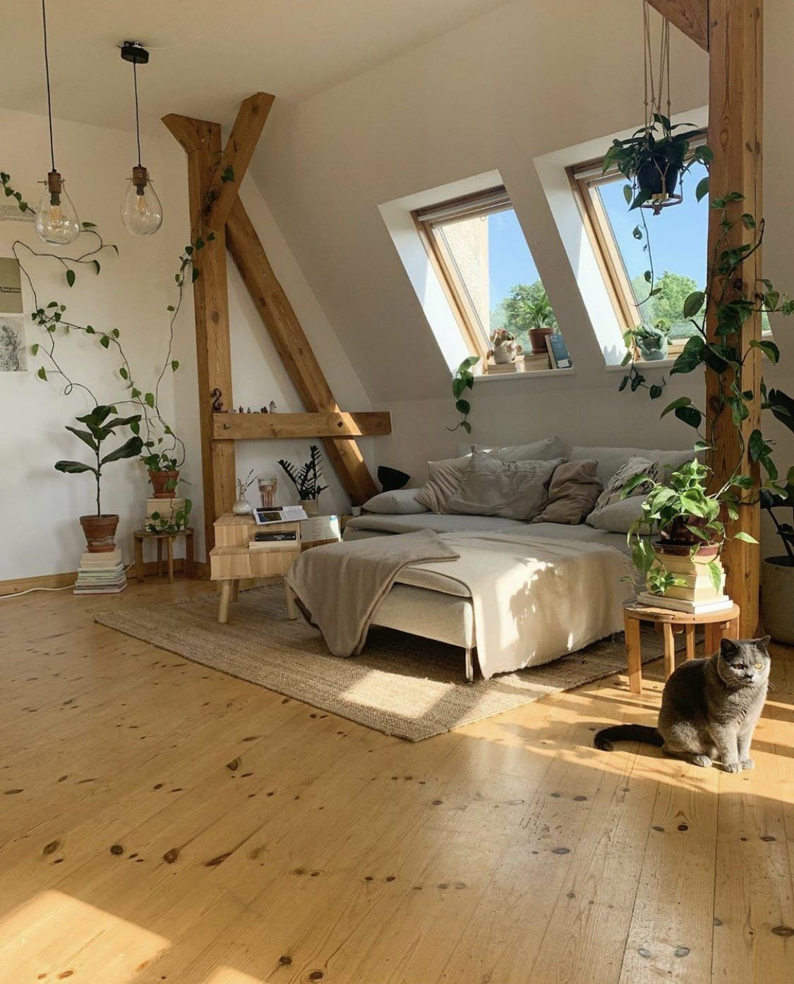 eelenagj   Room ideas bedroom, Aesthetic room decor, Dream rooms