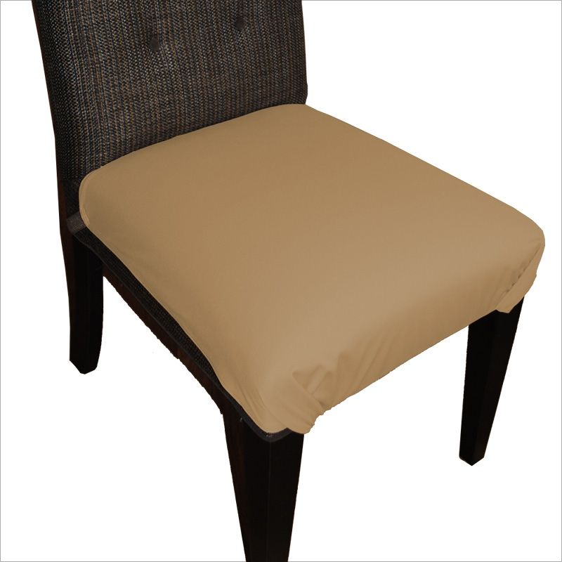 Smart Seat Chair Protectors From Onsgear Waterproof Stain Resistant Reusable Machine Washable Available In 4 Colours