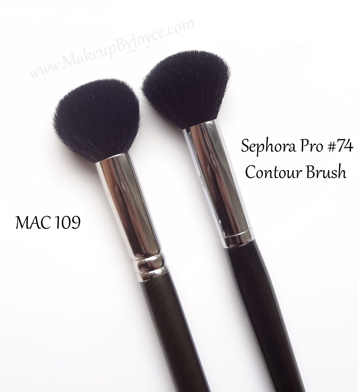 Classic Multitasker Brush - #45 by Sephora Collection #21