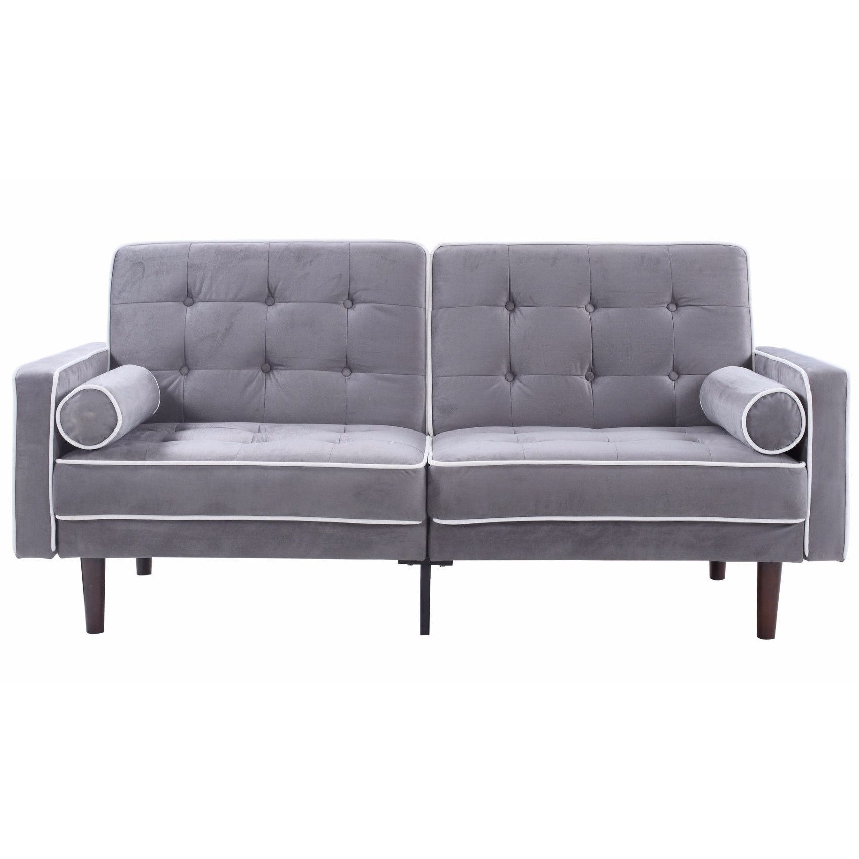 blue futons  add soft and versatile seating to your home with stylish futons  save blue futons  add soft and versatile seating to your home with      rh   pinterest