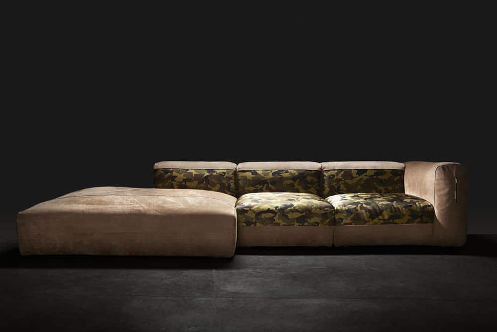 Luxury Furniture In Uae Dubai And Abu Dhabi For The Most Distinguished Homes European Online Import It To