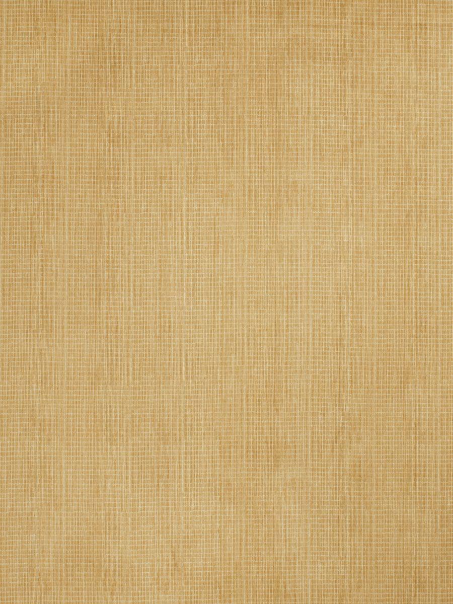 Rustica Honeycomb