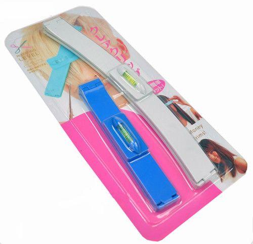 Creaclip taglio dei capelli prodotti, creaclip professionale casa strumento di taglio dei capelli
