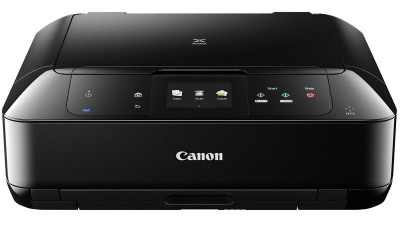 the best multifunction printers