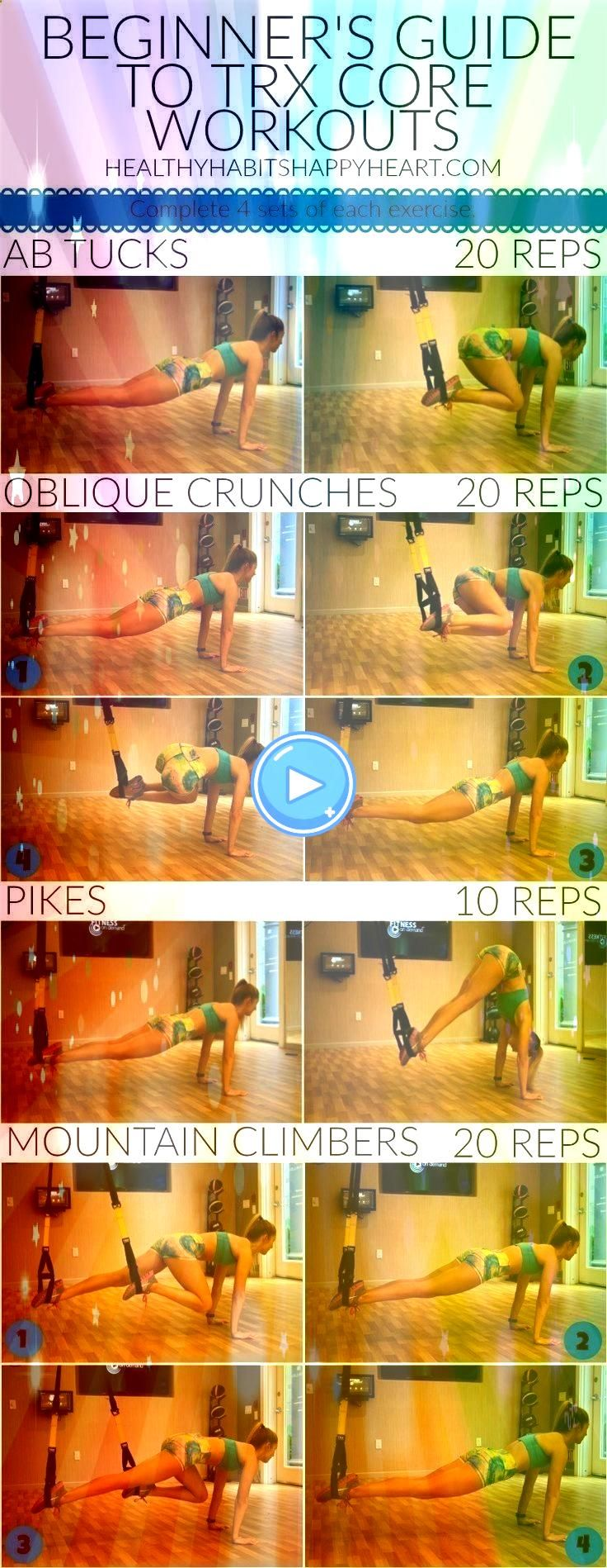 workout routine Hard Muscle ripped muscular Abs exercise sculpted upper body pull up program core workout routine Hard Muscle ripped muscular Abs exercise sculpted upper...