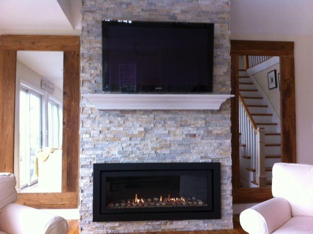 Fireplace Photo Gallery Long Island Ny Beach Stove Fireplace Design Linear Fireplace Gas Fireplace