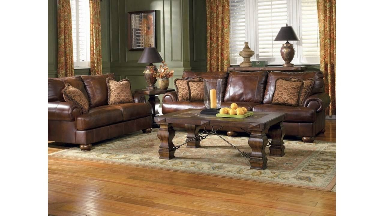 brown furniture living room ideas living room ideas brown on small laundry room paint ideas with brown furniture colors id=19479