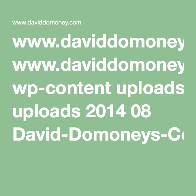 www.daviddomoney.com wp-content uploads 2014 08 David-Domoneys-Complete-Guide-to-Making-Your-Own-Insect-Hotels.pdf