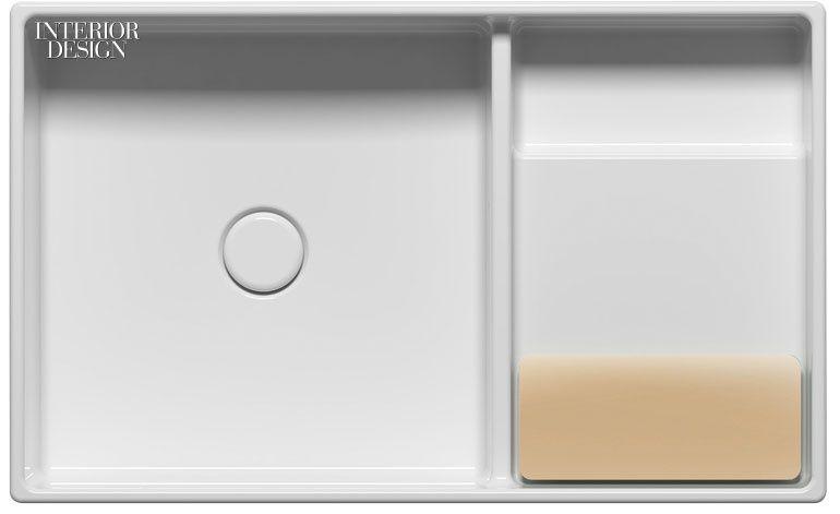 Globo Display