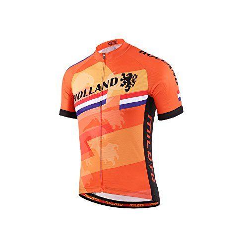 Uriah Men's Polyester Cycling Jersey Short Sleeve Holland... https://www.amazon.com/dp/B01N0UKBT2/ref=cm_sw_r_pi_dp_x_qngNybZ52VP4K